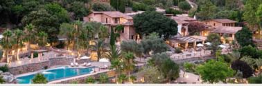 Ratxo Eco resort.jpeg