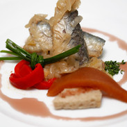 Pousada Barao Beautiful Culinary .jpg