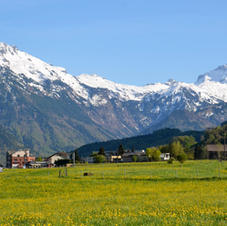 Zwitserland bergen.jpeg