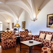 Salon Pousada de Castelo.jpeg
