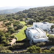 Villa Falcon Marbella Mountains.jpeg