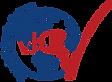 vvkr-logo-660b436d-320w.png