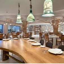 Ratxo Dining Room.jpeg