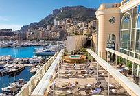 Monaco_ThermesMarinsMonte-Carlo-Solarium