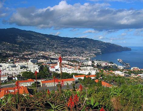 Funchal Madeira.jpg