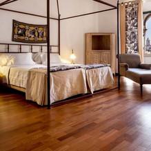 Standaard suite Pousada de Castelo.jpeg