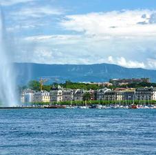 Zwitserland Geneve.jpeg