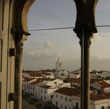 Uitzicht Pousadade Castelo.jpeg
