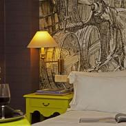 Pousada Barao Bedroom 2.jpg