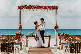 120680Sandos-Playacar-Weddings-min.jpg