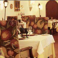 Restaurant 2 Pousada.jpeg