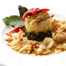 Pousada Barao Hoogwaardig Culinair.jpg