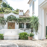 Villa Breeze Marbella Mounmtains.jpeg