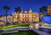 Monaco_07.CasinodeMonte-Carlo.jpg