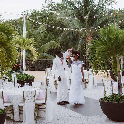 Sandos-Playacar-Weddingszwart 2.jpg