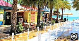 Beach side Sint Maarten.jpg