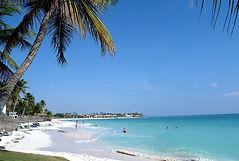 Aruba Beachtime.jpg