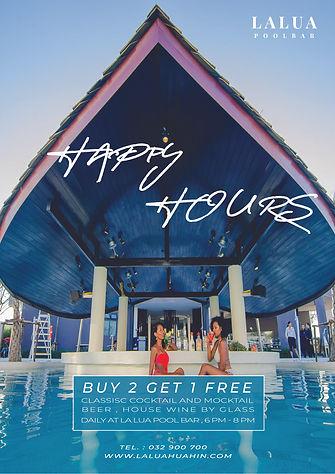 Happy Hours-01.jpg