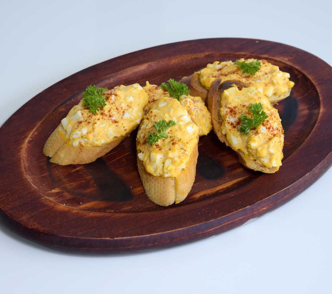 อาหาร_201127_3.jpg