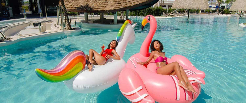 pool-resort-hua-hin-1.jpg