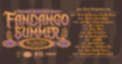 Summer-Fandango-1200x630-FacebookShare-L
