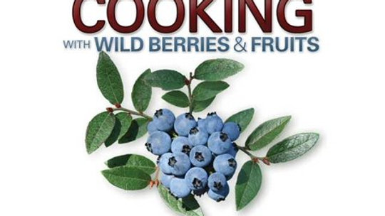 Cooking With Berries And Fruit