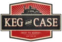 keg-and-case-logo.jpg
