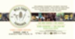 WFF19-WithLogo-1200x630-FacebookShare.jp