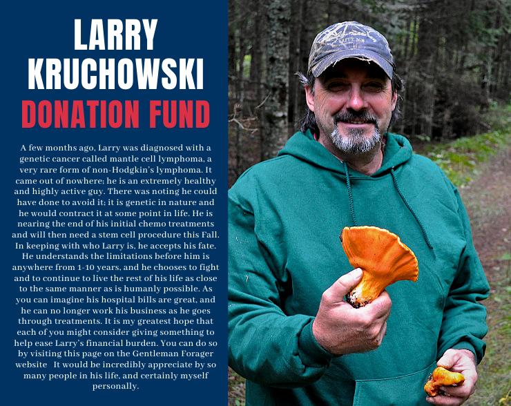Copy of Copy of Larry Kruchowski2.png