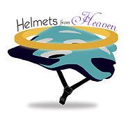 Helmet2 (2).jpg