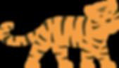 tiger_4x.png