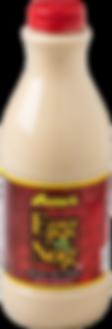 Rutter's Dairy   Egg Nog