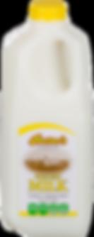 Rutter's Dairy | Milk