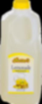 Rutter's Dairy   Lemonade