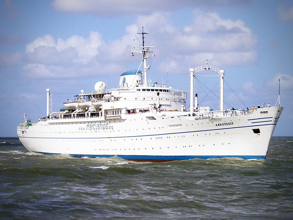 mercy-ships-our-ships-anastasis-front.jp