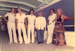 Benadir 1972