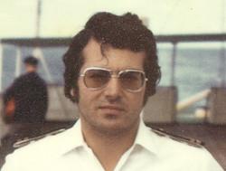 LINO 1972.jpgrid