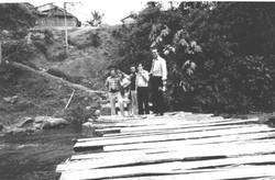 Ecuador1 001