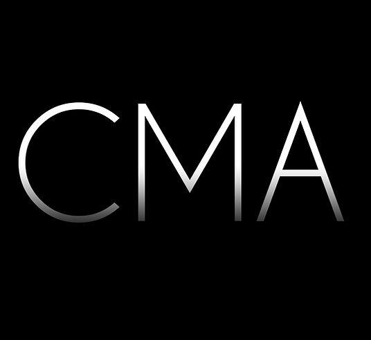 CMA Entertainment