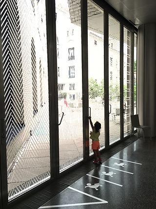 Philadelphia Museum of Art Exhibit