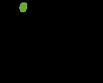 JenStrauss_logo.png