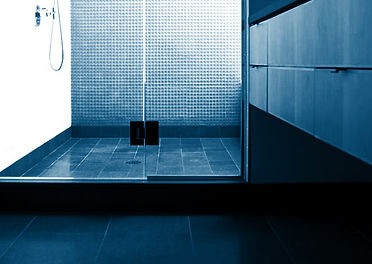 bathroom plumbing.jpg