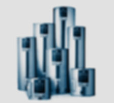 hot water cylinders on grey.jpg