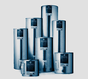 Hot Water Cylinder Repairs Auckland