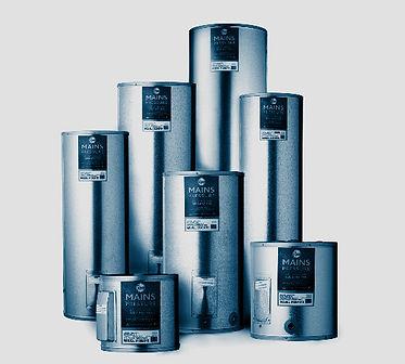 hot water cylinders on grey.jpg