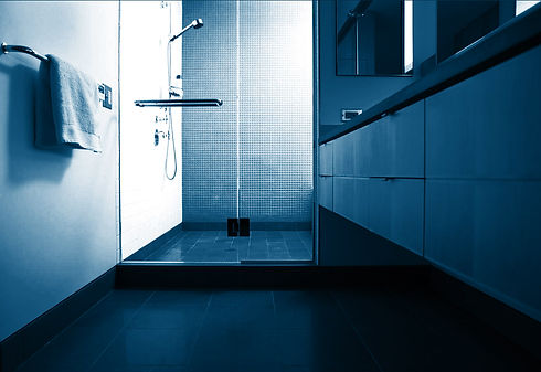 bathroom blue.jpg