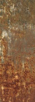 Latta rustica