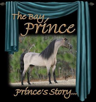 PRINCE 1.jpg