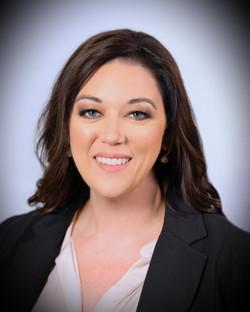 Lisa Zachary Prrofile Pic 2