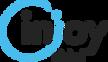 injoy global logo.png